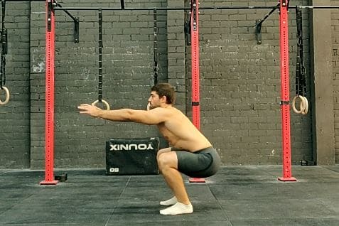Plyometrics exercises